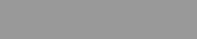 tnw_logo